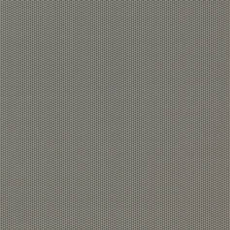 Harlequin Momentum Wallpapers Vol. 2 Stitch Wallpaper - Onyx/Pebble - 110341