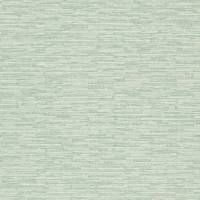 Flint Wallpaper - Seagrass