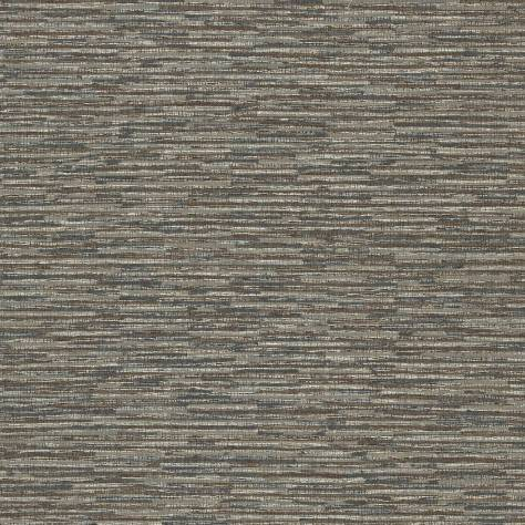 Harlequin Momentum Wallpapers Vol. 2 Flint Wallpaper - Granite - 110355