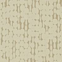 Links Wallpaper Beaded - Neutral