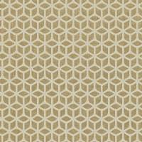 Trellis Wallpaper - Rose Gold
