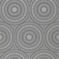 Cadencia Wallpaper - French Grey