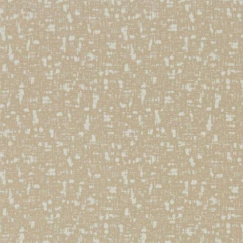 Harlequin Paloma Wallpapers Lucette Wallpaper - Brass - 111907