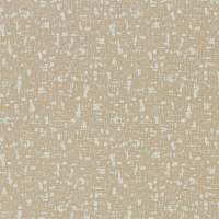 Lucette Wallpaper - Brass