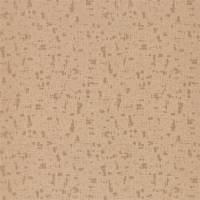Lucette Wallpaper - Bronze