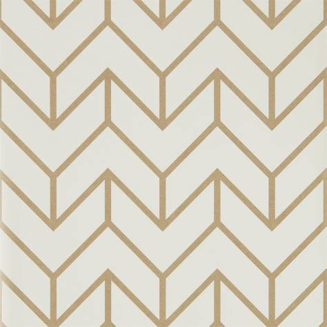 Harlequin Momentum Wallpapers Vol. 5 Tessellation Wallpaper - Gilver - 111983