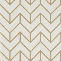 Tessellation Wallpaper - Gilver