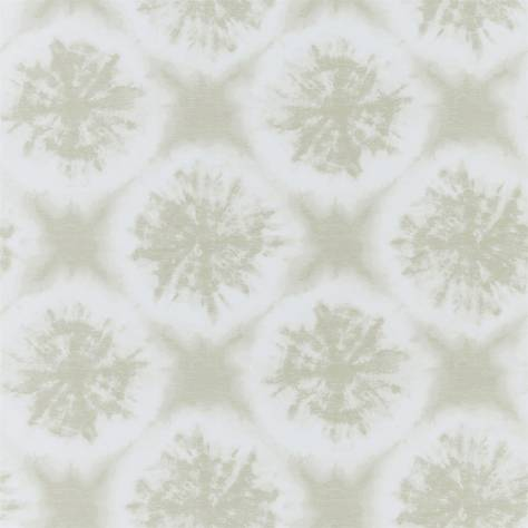 Harlequin Anthozoa Wallpapers Nihan Wallpaper - Sand - 111644