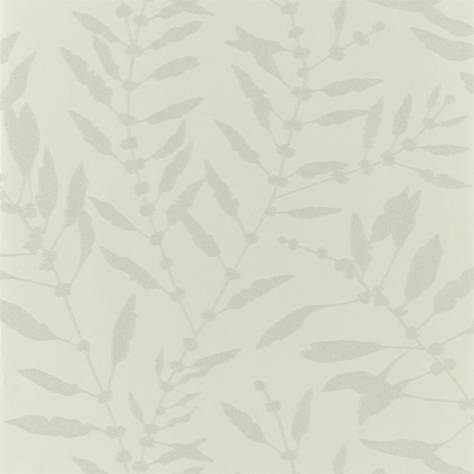 Harlequin Anthozoa Wallpapers Chaconia Shimmer Wallpaper - Sand - 111659