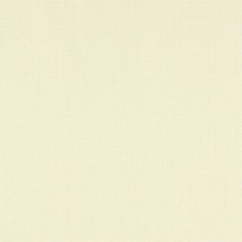 Harlequin Textured Walls Lint Wallpaper - Sesame - 112091