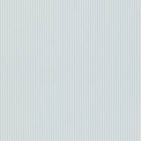 Tickety Boo Wallpaper - Soft Blue/White