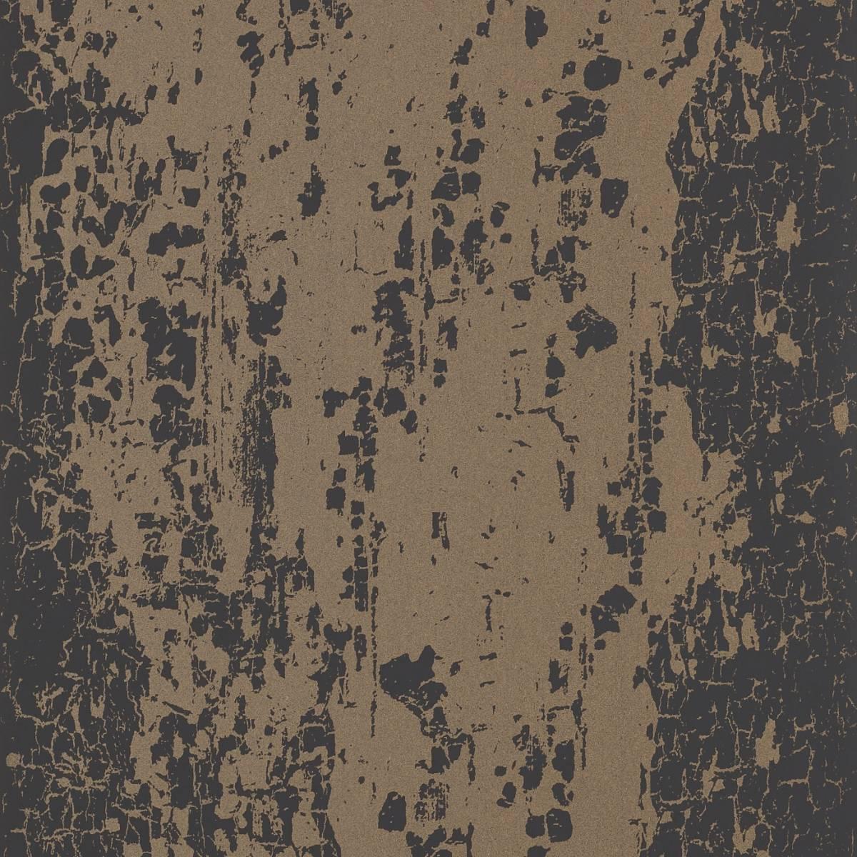eglomise wallpaper   onyx 110624   harlequin leonida