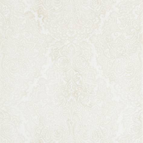Harlequin Leonida Wallpapers Aurelia Wallpaper - Pearl - 110639