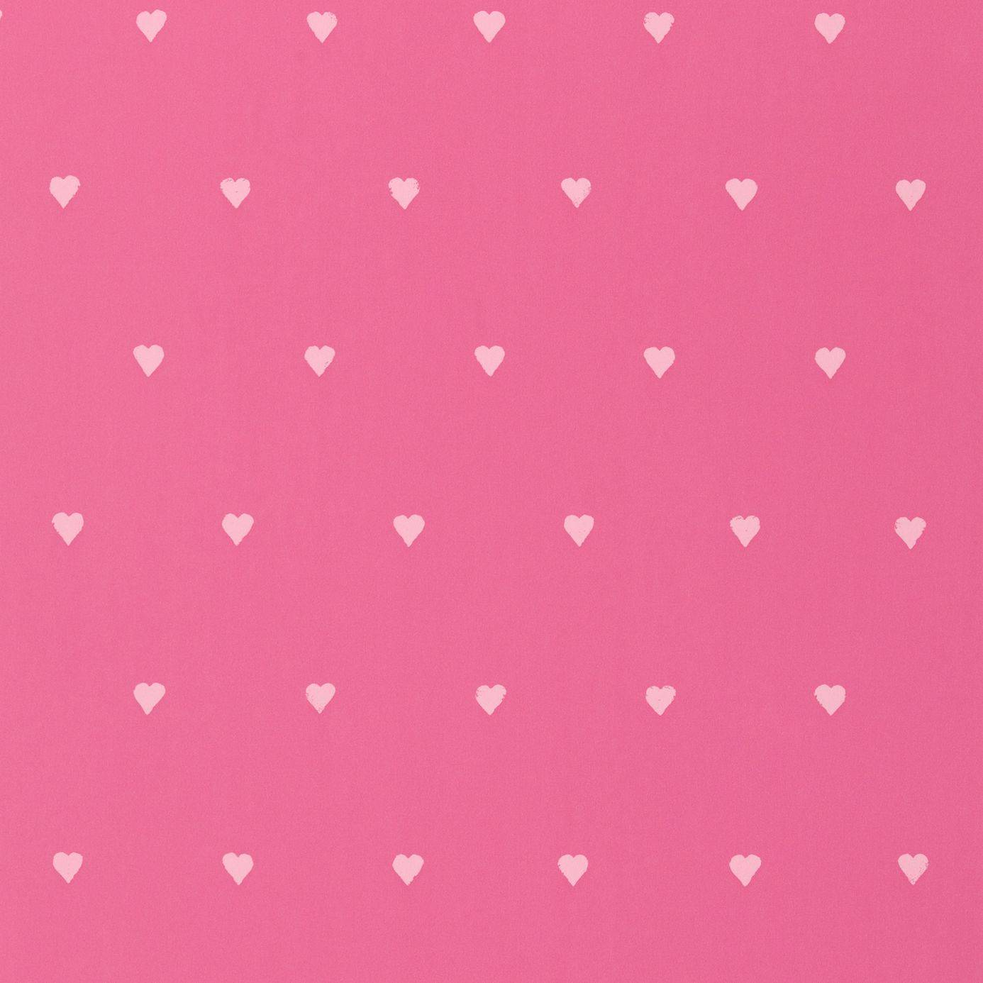 Love hearts wallpaper fuchsiacandy floss 70501 harlequin what harlequin what a hoot fabrics wallpapers love hearts wallpaper fuchsiacandy floss loading zoom voltagebd Image collections