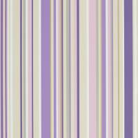 Rush Wallpaper - Purple/Lilac/Candy Floss/Gold/ Neutrals