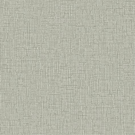 Harlequin Momentum Wallpapers Vol. 3 Accent Wallpaper - Taupe - 110921/111031