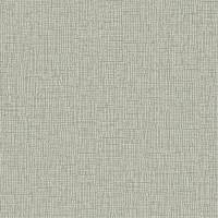 Accent Wallpaper - Taupe