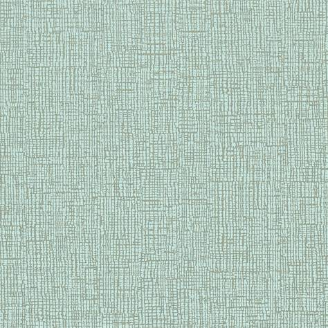 Harlequin Momentum Wallpapers Vol. 3 Accent Wallpaper - Topaz - 110925/111034
